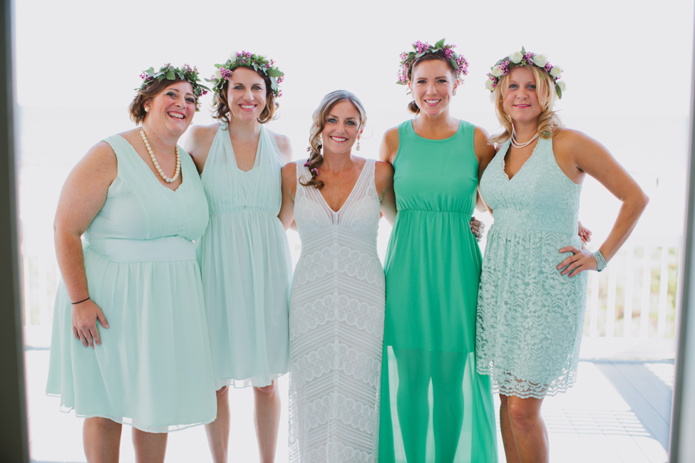charleston-folly-beach-wedding-photographers-19.jpg