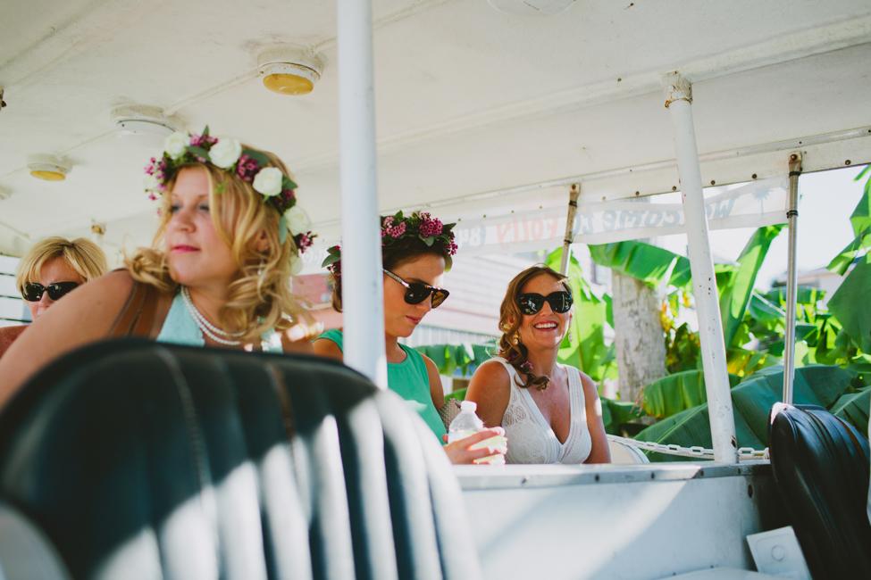 charleston-folly-beach-wedding-photographers-22.jpg