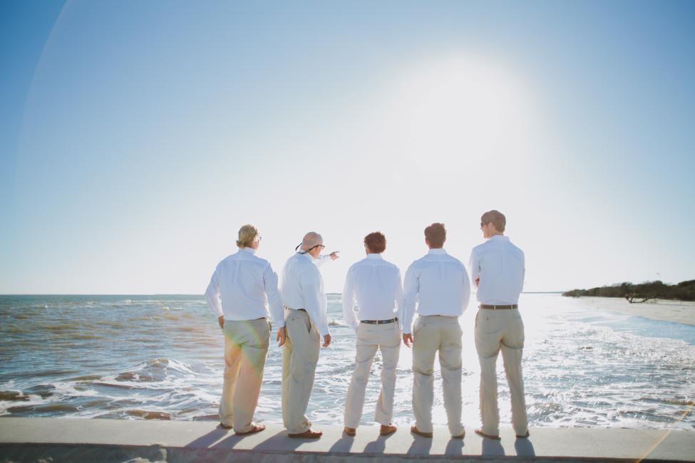 charleston-folly-beach-wedding-photographers-25.jpg