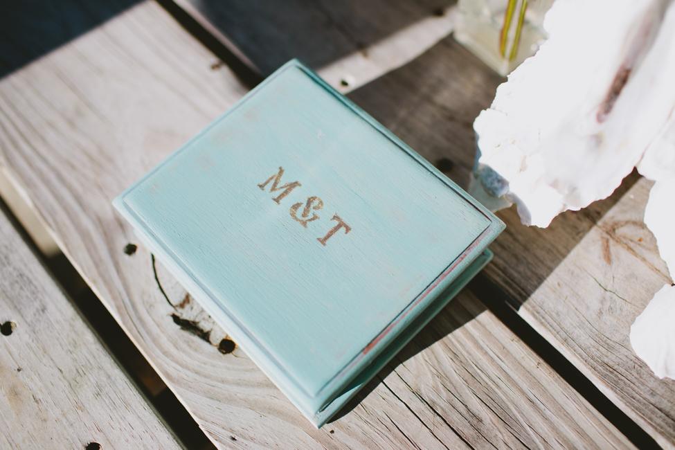 charleston-folly-beach-wedding-photographers-27.jpg