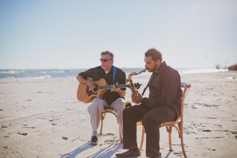 charleston-folly-beach-wedding-photographers-30.jpg