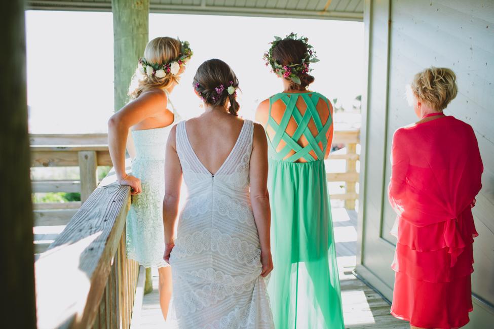 charleston-folly-beach-wedding-photographers-34.jpg