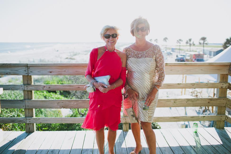 charleston-folly-beach-wedding-photographers-36.jpg
