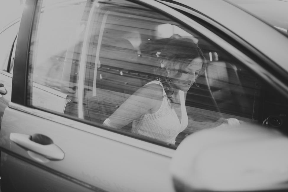 charleston-folly-beach-wedding-photographers-41.jpg