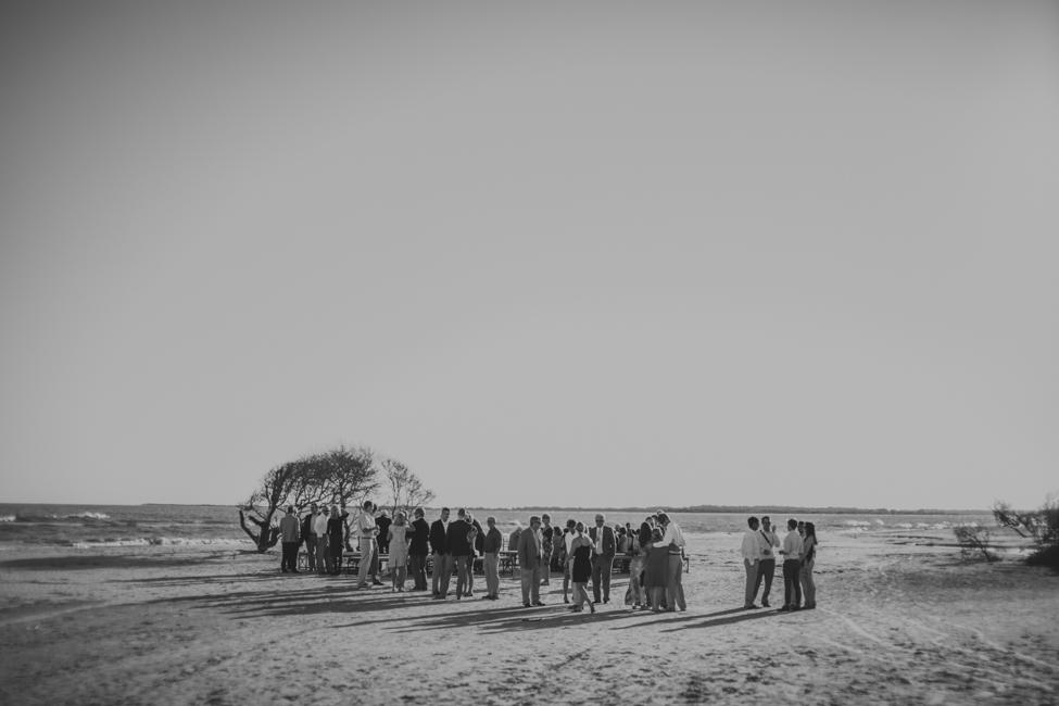 charleston-folly-beach-wedding-photographers-40.jpg