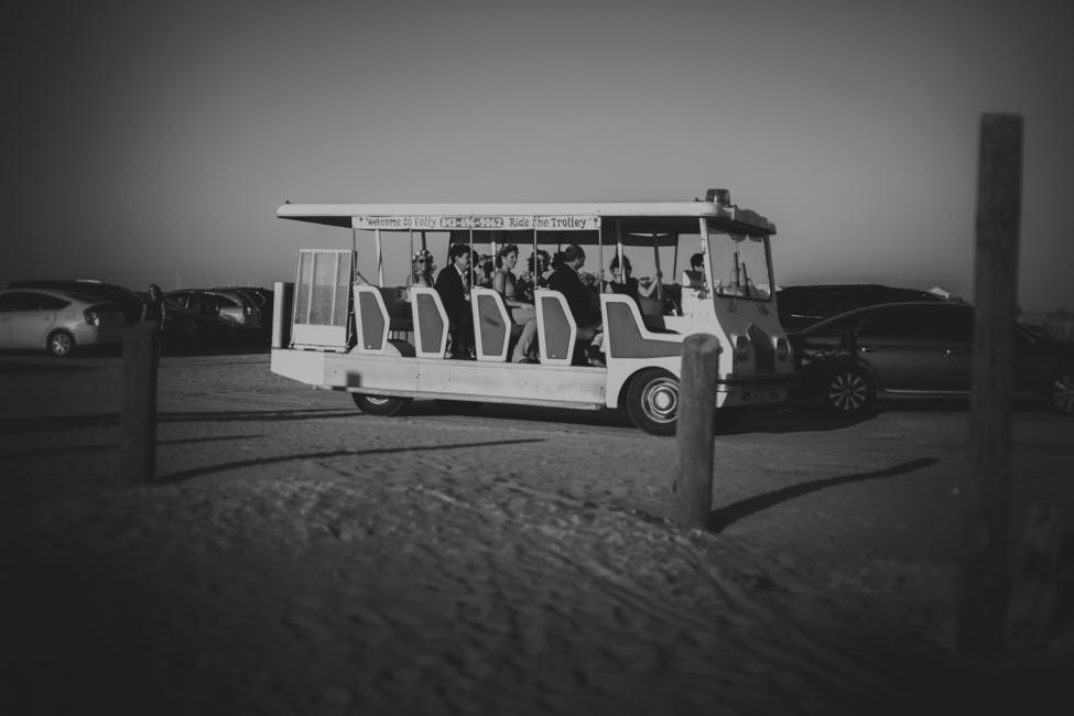 charleston-folly-beach-wedding-photographers-42.jpg