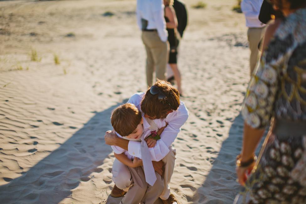 charleston-folly-beach-wedding-photographers-43.jpg