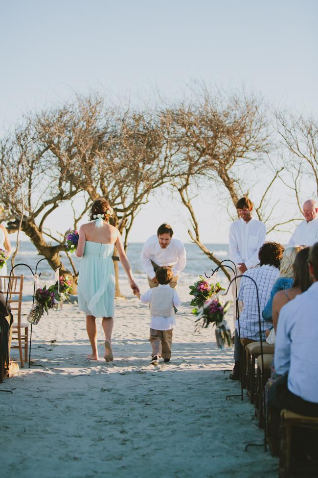 charleston-folly-beach-wedding-photographers-45.jpg