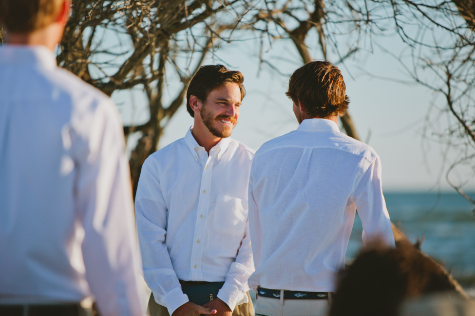 charleston-folly-beach-wedding-photographers-44.jpg