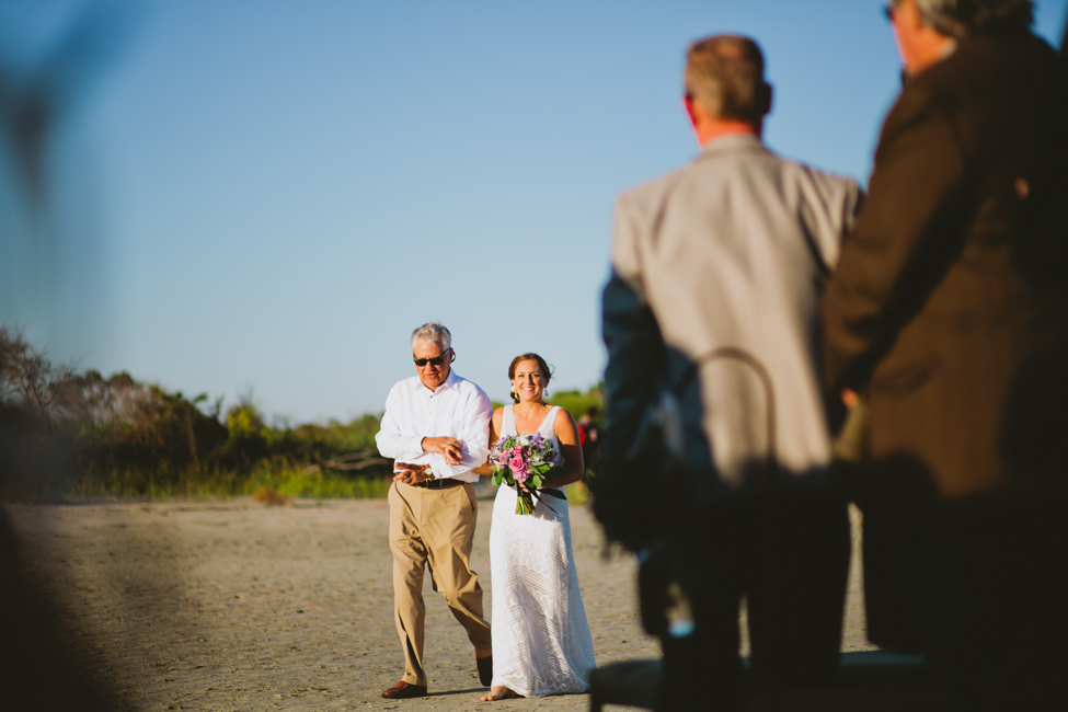 charleston-folly-beach-wedding-photographers-47.jpg