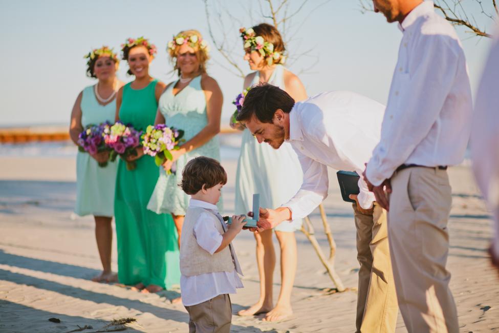 charleston-folly-beach-wedding-photographers-46.jpg