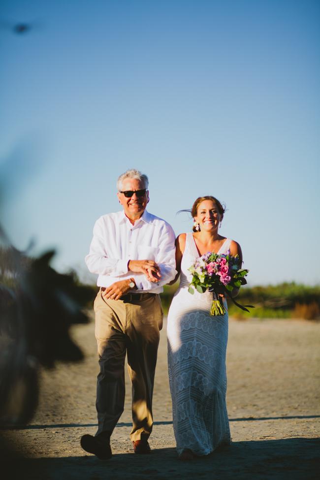 charleston-folly-beach-wedding-photographers-49.jpg