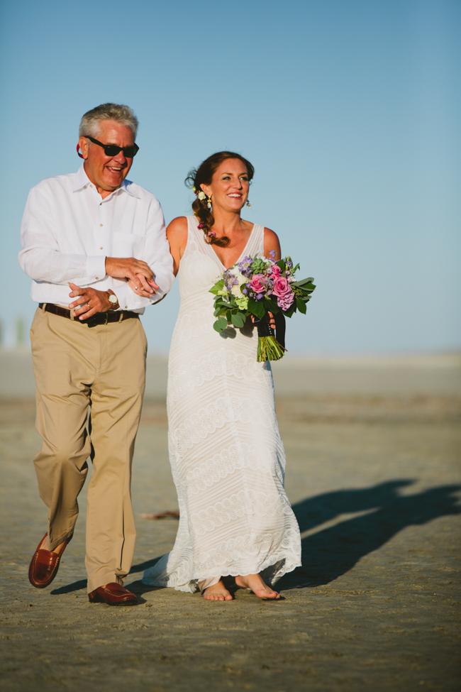 charleston-folly-beach-wedding-photographers-48.jpg
