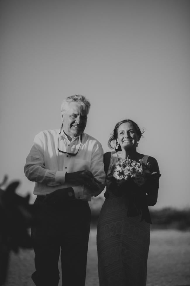 charleston-folly-beach-wedding-photographers-50.jpg