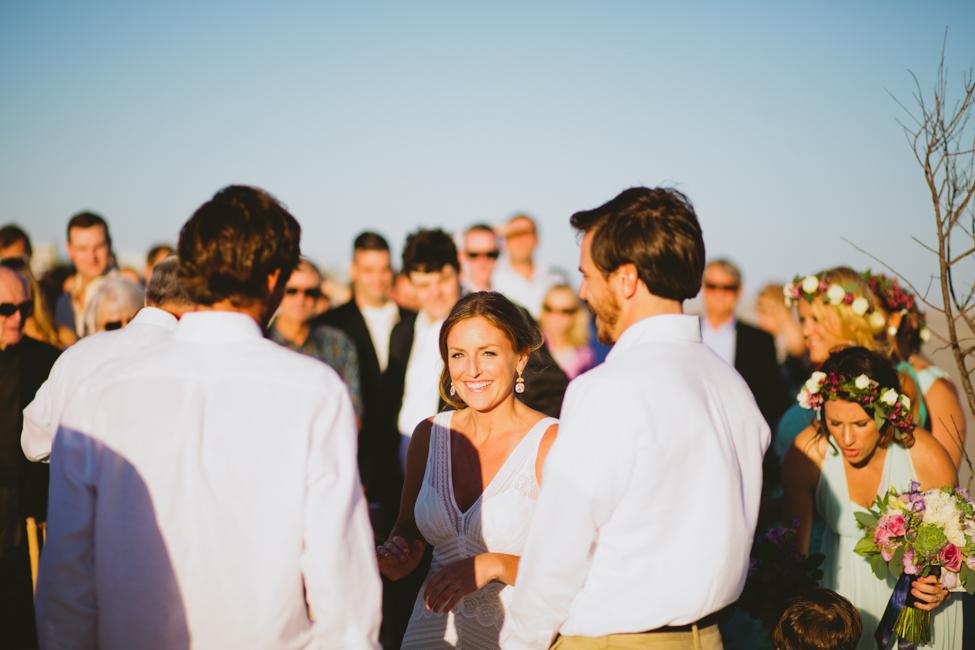 charleston-folly-beach-wedding-photographers-51.jpg