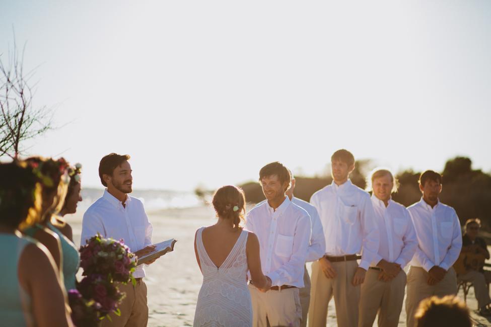charleston-folly-beach-wedding-photographers-53.jpg
