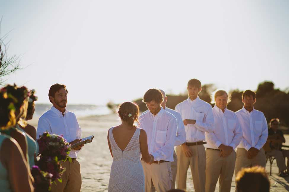 charleston-folly-beach-wedding-photographers-52.jpg