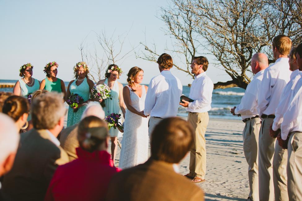 charleston-folly-beach-wedding-photographers-54.jpg