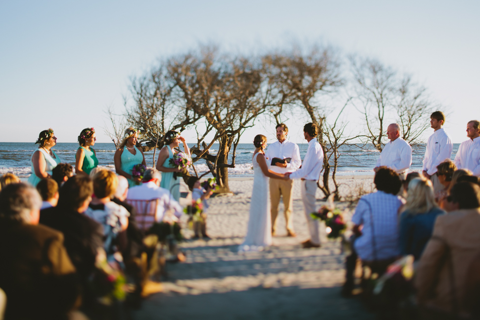 charleston-folly-beach-wedding-photographers-55.jpg