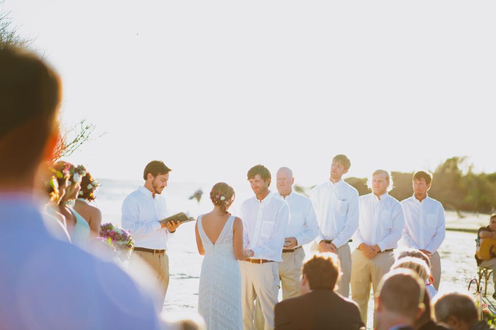 charleston-folly-beach-wedding-photographers-58.jpg