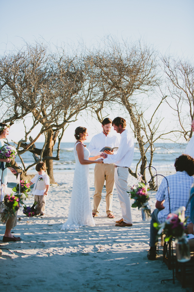 charleston-folly-beach-wedding-photographers-57.jpg