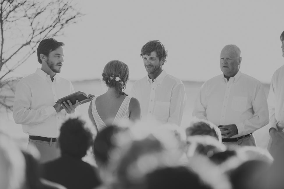 charleston-folly-beach-wedding-photographers-60.jpg