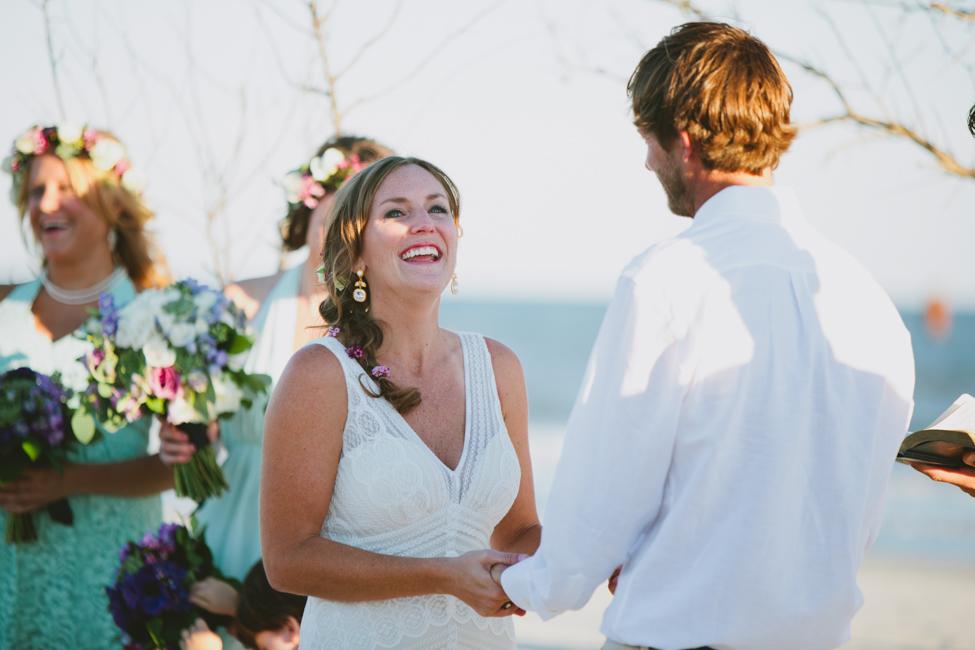 charleston-folly-beach-wedding-photographers-62.jpg