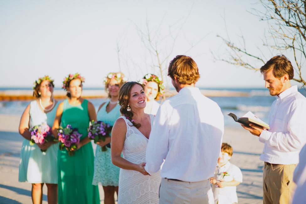 charleston-folly-beach-wedding-photographers-61.jpg