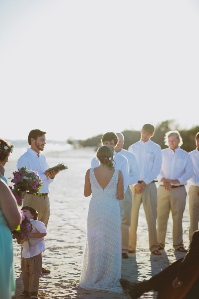 charleston-folly-beach-wedding-photographers-63.jpg