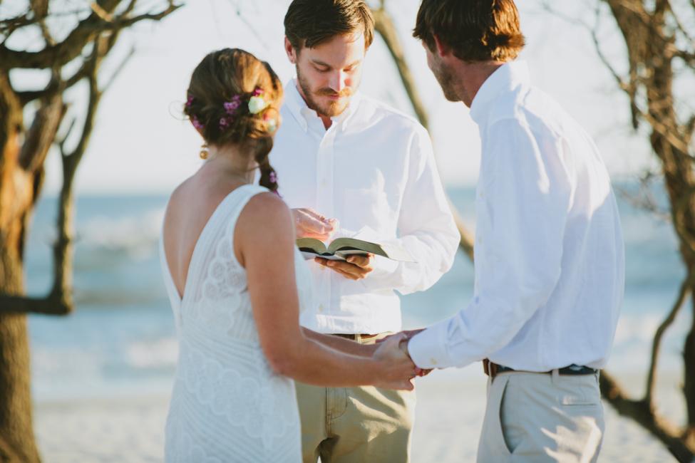 charleston-folly-beach-wedding-photographers-66.jpg