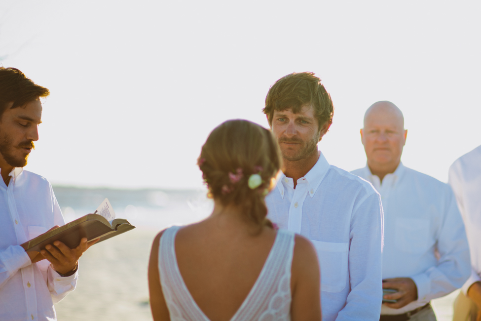 charleston-folly-beach-wedding-photographers-65.jpg