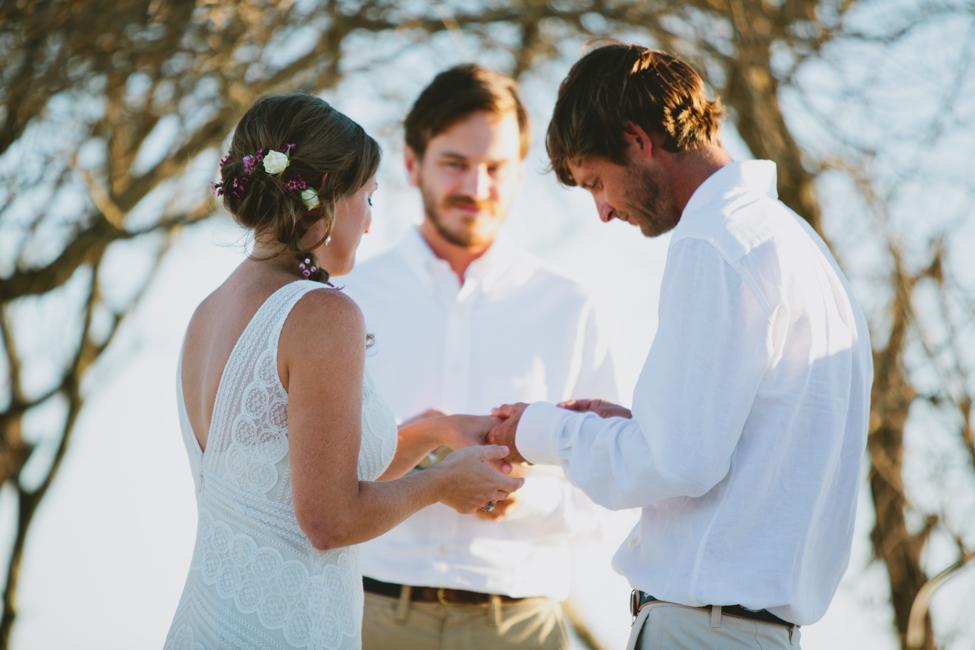 charleston-folly-beach-wedding-photographers-68.jpg