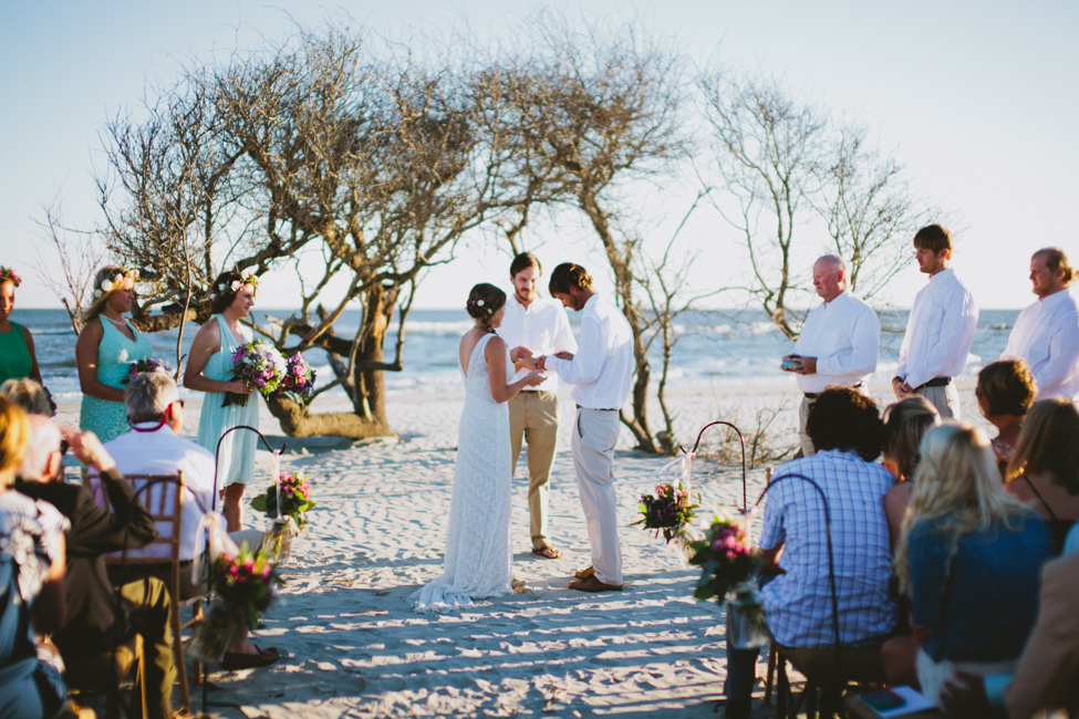 charleston-folly-beach-wedding-photographers-67.jpg