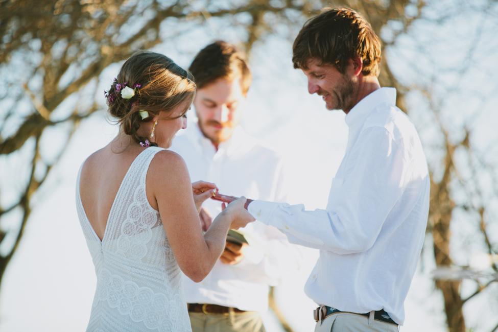 charleston-folly-beach-wedding-photographers-69.jpg