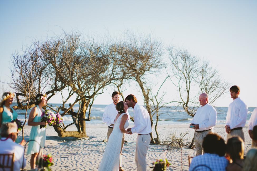 charleston-folly-beach-wedding-photographers-70.jpg