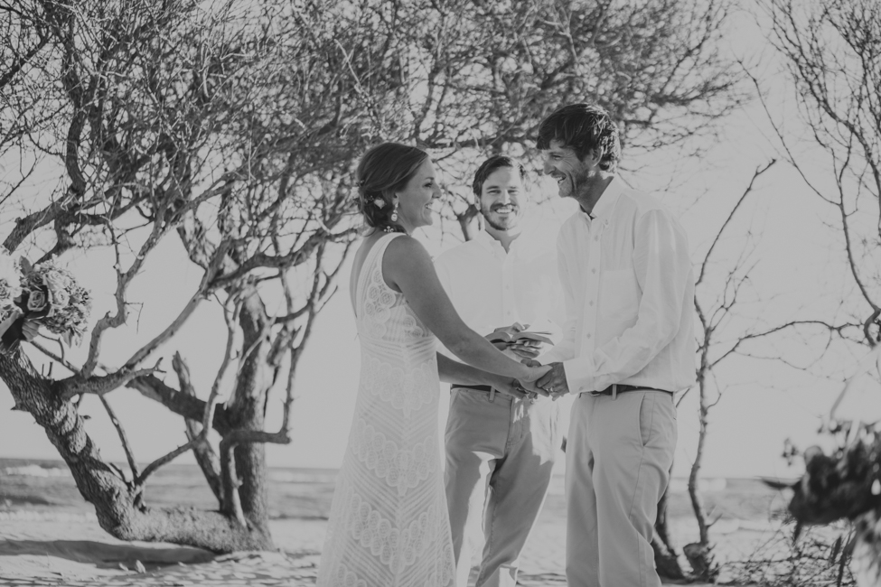 charleston-folly-beach-wedding-photographers-71.jpg