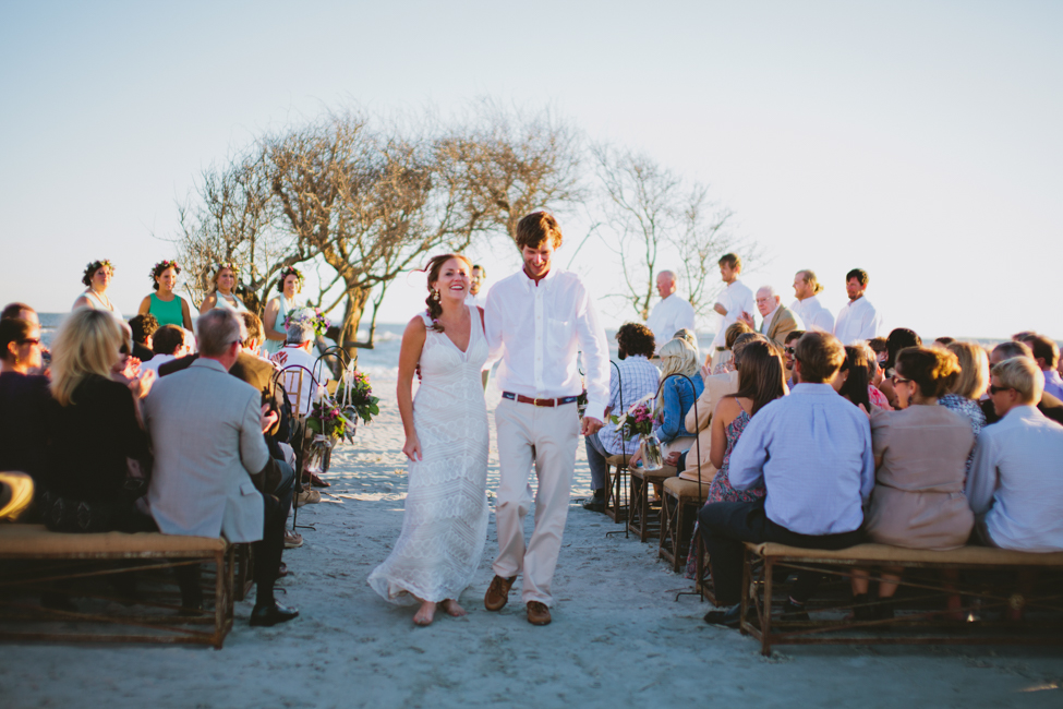 charleston-folly-beach-wedding-photographers-74.jpg