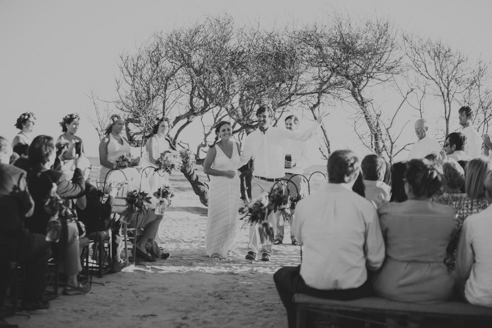 charleston-folly-beach-wedding-photographers-76.jpg