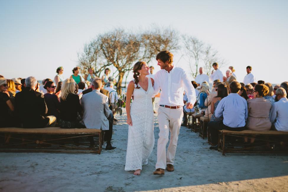 charleston-folly-beach-wedding-photographers-75.jpg