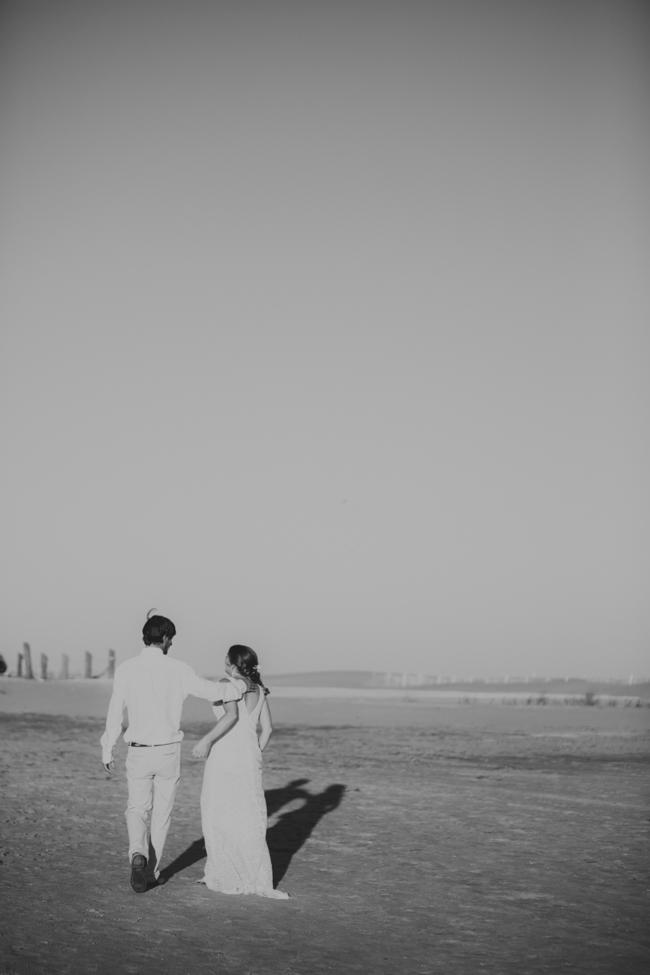 charleston-folly-beach-wedding-photographers-78.jpg