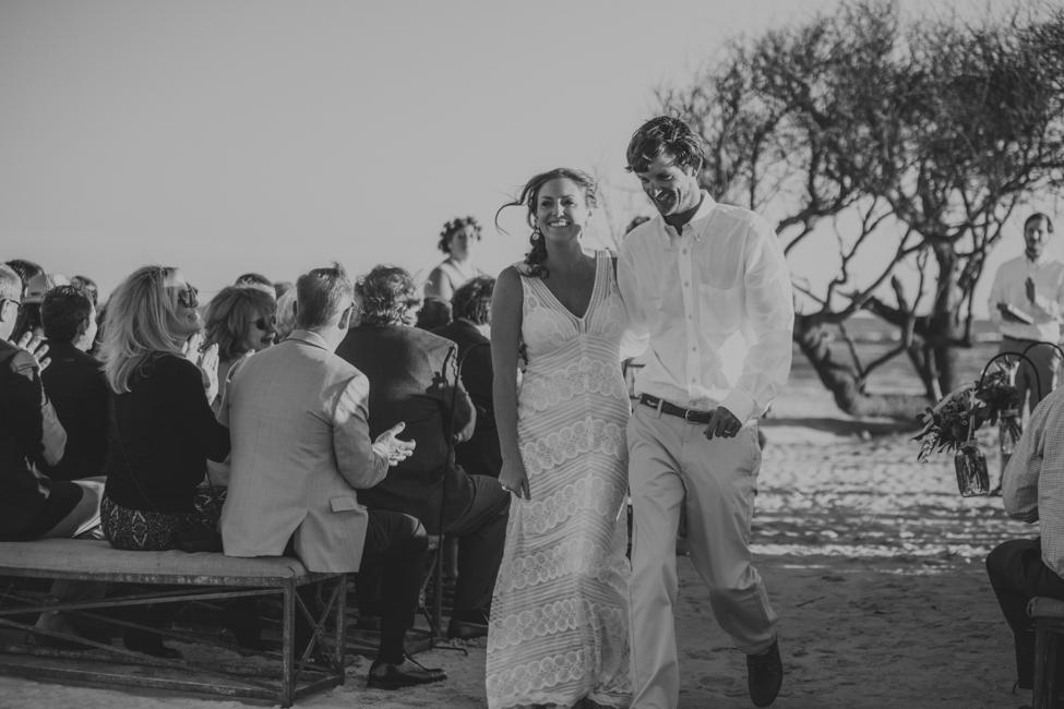 charleston-folly-beach-wedding-photographers-77.jpg