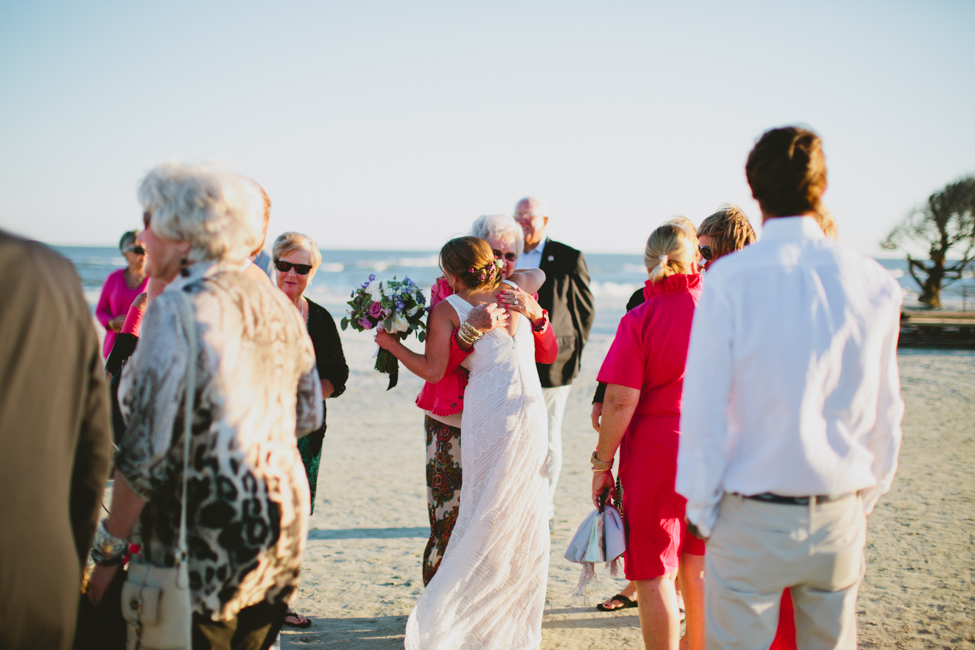 charleston-folly-beach-wedding-photographers-80.jpg
