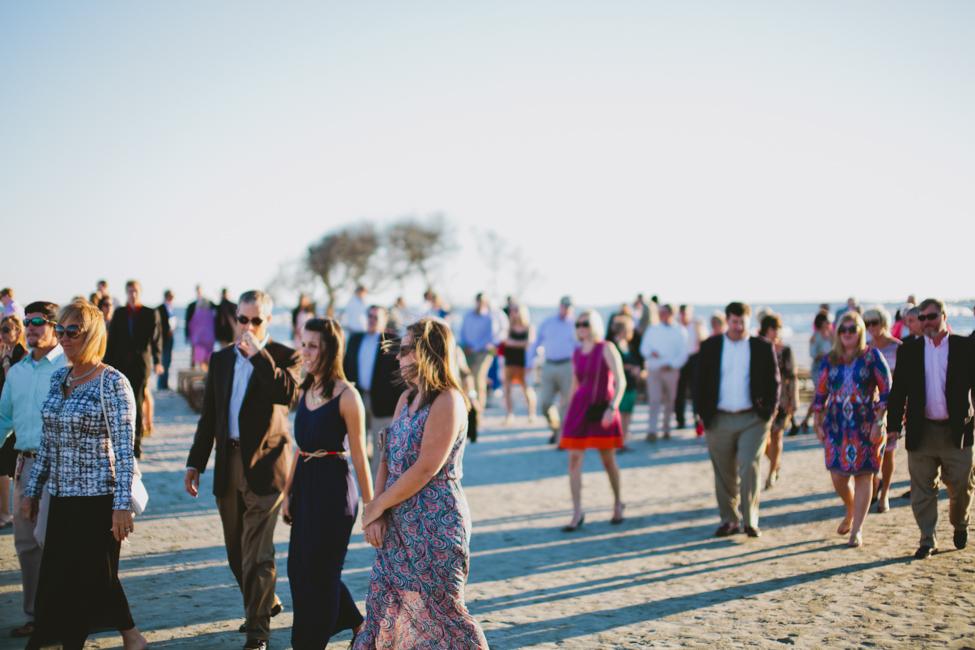charleston-folly-beach-wedding-photographers-79.jpg