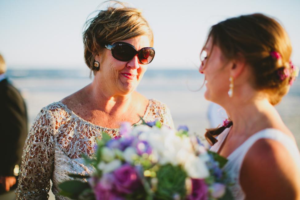 charleston-folly-beach-wedding-photographers-82.jpg