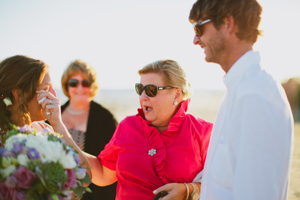 charleston-folly-beach-wedding-photographers-81.jpg