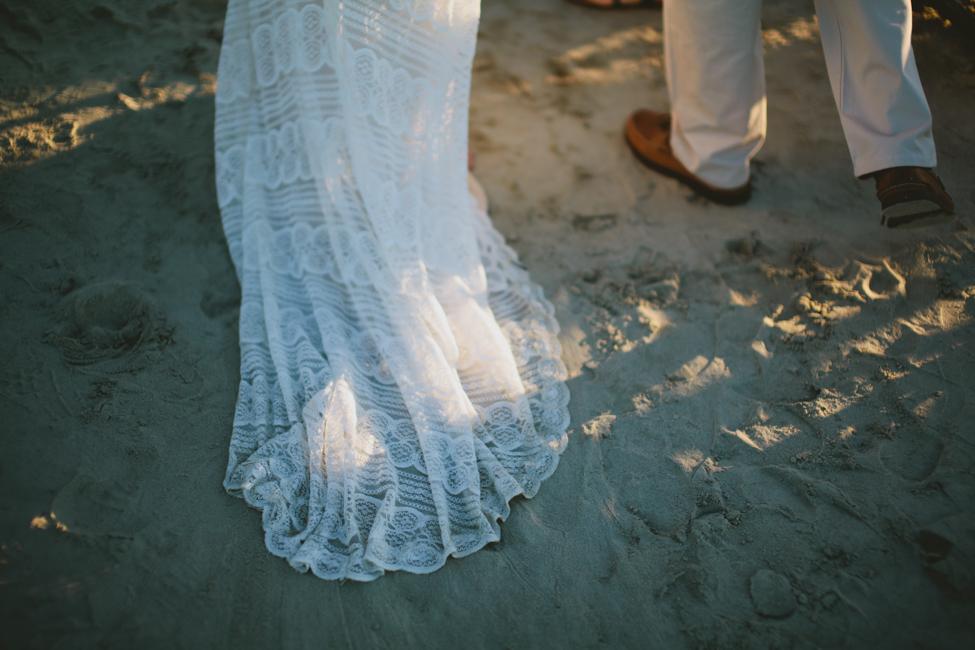 charleston-folly-beach-wedding-photographers-84.jpg