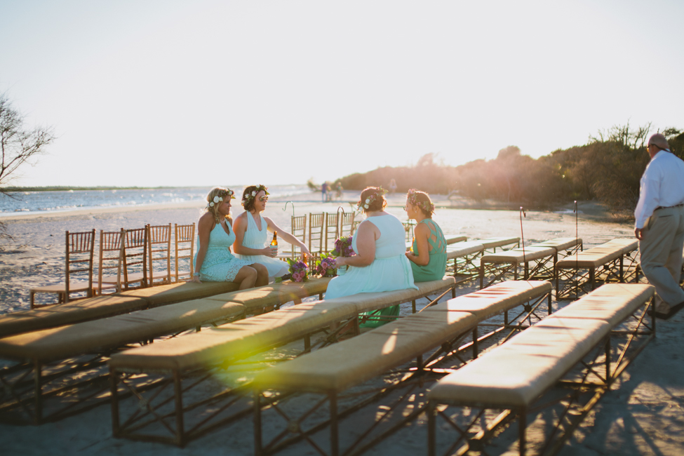 charleston-folly-beach-wedding-photographers-83.jpg