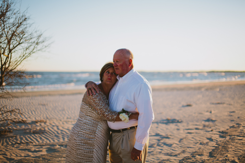charleston-folly-beach-wedding-photographers-86.jpg