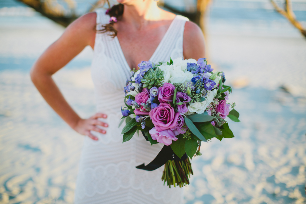 charleston-folly-beach-wedding-photographers-85.jpg