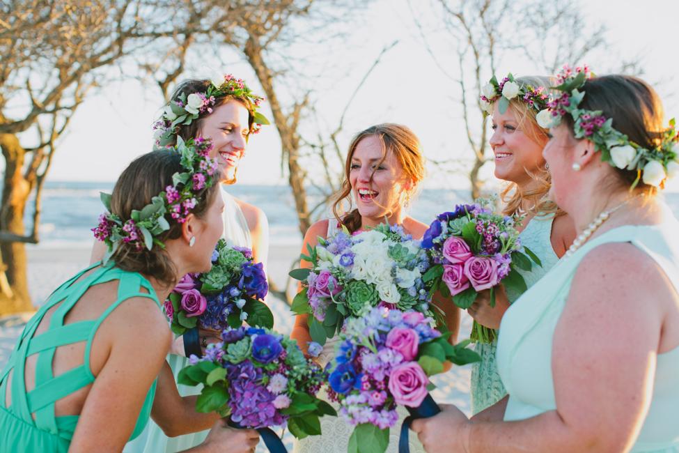 charleston-folly-beach-wedding-photographers-88.jpg